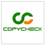 copycheck宽松版